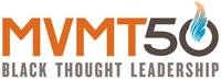 MVMT50 at SXSW Interactive