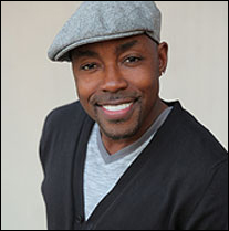 will_packer_150x150