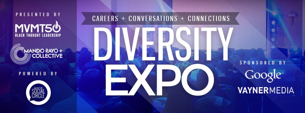 Diversity-Expo-985x3652